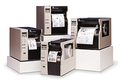 Zebra Barcode printer service center in delhi